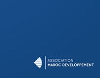 Association Maroc developpement oujda