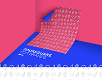 Foursquare LatAm | Your taste matters