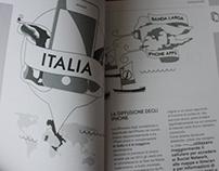 Carmignano Tour App / Manual