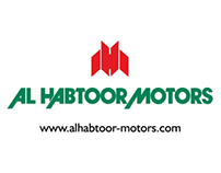 Al Habtoor Motors Ads