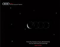 Audi Ramadan