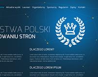 Seo Championship Poland 2013