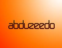 Abduzeedo Tutorials (2012 - 2013)
