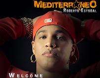 Mediterraneo (Music)