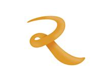 Parque Rodó - Campaña de relanzamiento