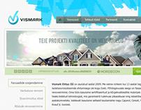 Vismark Constructions