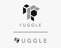 Ruggle