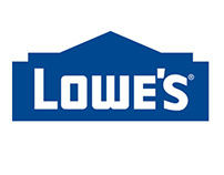 Creative Direction at Lowe's
