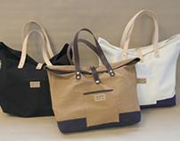 Sanholm Collection