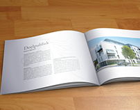 Brochure Hippodroom