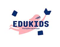 EDUKIDS | UI/UX
