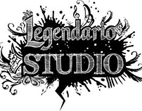 Legendario Studio