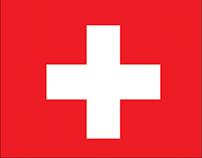 Aviso Saludo a Suiza / Sika