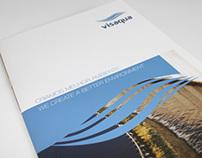 Visaqua Flyer