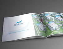 Brochure Bordeleau