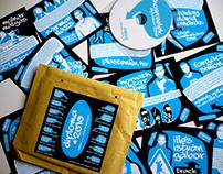 mome | mediadesign | 2010