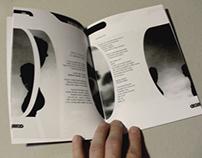 art and literature magazine