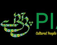 PIA [Promoting Pakistani Culture]
