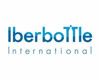 Iberbottle
