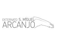 Externato S. Miguel Arcanjo