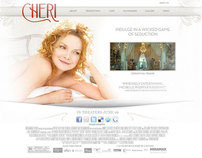 Cheri Official Movie Website