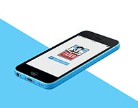 Bydoo – White Label App