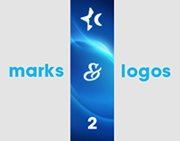 Marks and Logos 2