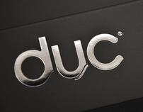 DUC PRINTS