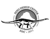 Dino Design Center