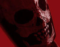 Dia de los Muertos - Art Show