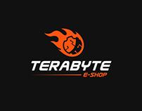 Rebranding Terabyte
