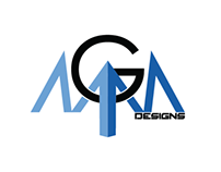 MGM designs logo
