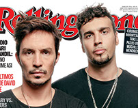 RollingStone Cover