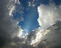 Himmelsansichten