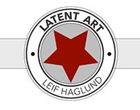 Latent Art