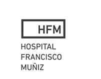 Hospital Francisco Muñiz
