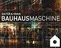 Bauhausmaschine