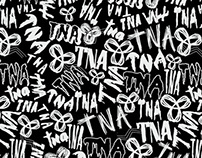 tna logo '10 selection