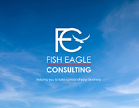 Fish Eagle Consulting