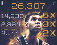 NBA Social Graphics 3