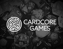 Cardcore Games