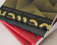 DEU Art & Design Congress Publications