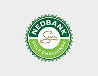 Nedbank Golf Challenge 2017