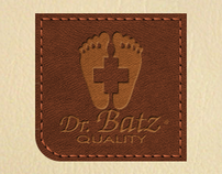 Dr Batz