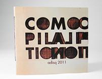 Compilation l'Adisq 2011
