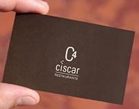 Ciscar4