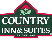 Country Inn & Suites Sector 29, Gurgaon