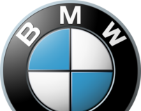 BMW Corporate offcie Gurgaon