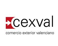 Cexval
