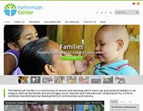 Nehemiah Center